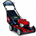 "Toro Recycler (22"") 163cc Personal Pace All-Wheel Drive Lawn Mower"