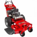 "Snapper Pro SW25CCKAV1548 (48"") 15HP Kawasaki Wide Area Self-Propelled Lawn Mower"