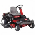 "Toro TimeCutter SW5000 (50"") 24.5HP Steering Wheel Zero Turn Lawn Mower, Scratch-N-Dent Model"