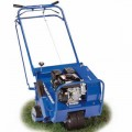 "Bluebird (19"") 205cc Self-Propelled Lawn Aerator"