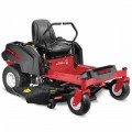 "Troy-Bilt Mustang 54 XP (54"") 25HP Zero Turn Mower"