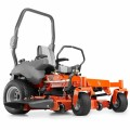 "Husqvarna P-ZT 60 (60"") 24.5HP Kawasaki Commercial Zero Turn Mower"