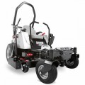 "Dixie Chopper Magnum 2460HP (60"") 23.5HP Kawasaki Zero Turn Lawn Mower"
