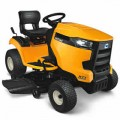 """Cub Cadet LT46 (46"""") 22HP Kohler Lawn Tractor"""