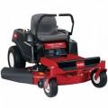 "Toro TimeCutter SS4200 (42"") 452cc Zero Turn Lawn Mower"