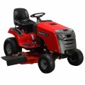 "Snapper SPX2548 (48"") 25HP Deluxe Lawn Tractor"