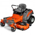 "Husqvarna Z254i (54"") 24HP Smart Switch Zero Turn Lawn Mower (2015 Model)"