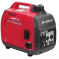 Honda EU2000i Companion Power Equipment