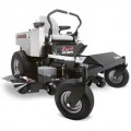 "Dixie Chopper Zee 2 (48"") 23HP Zero Turn Mower"