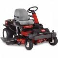 """Toro TimeCutter SW5425 (54"""") 24.5HP Steering Wheel Zero Turn Lawn Mower"""