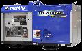 Yamaha EDL7000SDE Diesel