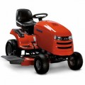 "Simplicity Regent (38"") 22HP Lawn Tractor"