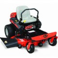 "Ariens Zoom 50 (50"") 21HP Kohler Zero Turn Lawn Mower"