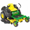 "John Deere Z425 (54"") 22HP Zero Turn Lawn Mower"