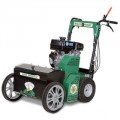 """Billy Goat (22"""") 270cc Subaru Self-Propelled Overseeder With Auto Drop™"""