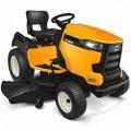"""Cub Cadet GT50 (50"""") 25HP Kohler Garden Tractor"""