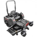 "Swisher (60"") 27HP Zero Turn Mower (CA-Carb Compliant Model)"