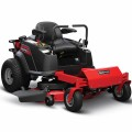 "Snapper ZT2548 (48"") 25HP Zero Turn Mower"
