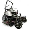 "Dixie Chopper Silver Eagle 2760EFI (60"") 27HP Kohler Zero Turn Lawn Mower"