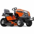 "Husqvarna YT48XLS (48"") 26HP Kohler Lawn Tractor"