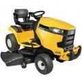 """Cub Cadet LX54 FAB (54"""") 25HP Kohler Lawn Tractor"""