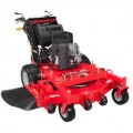"Gravely Pro-Walk Hydro 48HE PG (48"") 18.5HP Kawasaki Commercial Electric Start Lawn Mower"