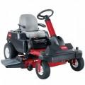 "Toro TimeCutter SWX4250 (42"") 24.5HP Steering Wheel Zero Turn Lawn Mower"