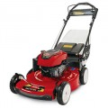 "Toro Recycler (22"") 190cc Briggs & Stratton Personal Pace Lawn Mower"