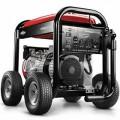 Briggs & Stratton Professional 30335 - 4000 Watt Generator