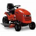 "Simplicity Regent (42"") 22HP Lawn Tractor"