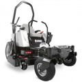 "Dixie Chopper Magnum 2244HP (44"") 22HP Kawasaki Zero Turn Lawn Mower"