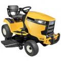 """Cub Cadet LX46 FAB (46"""") 18HP Kawasaki Lawn Tractor (Limited Edition)"""