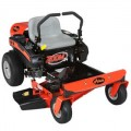 "Ariens Zoom 34 (34"") 19HP Kohler Zero Turn Lawn Mower"