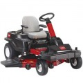 "Toro TimeCutter SWX5050 (50"") 24.5HP Steering Wheel Zero Turn Lawn Mower"
