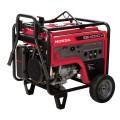 Honda EB4000 Power Equipment
