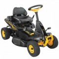 "Poulan Pro PB30 (30"") 10.5HP Rear Engine Riding Mower"