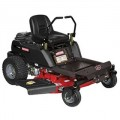 "Craftsman (42"") 24HP V-Twin Zero Turn Riding Lawn Mower"