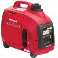 Honda EU1000i Power Equipment