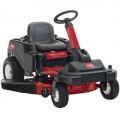 """Toro TimeCutter SW4200 (42"""") 24.5HP Steering Wheel Zero Turn Lawn Mower"""
