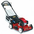 "Toro Recycler (22"") 159cc Personal Pace Lawn Mower"