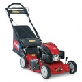 "Toro Super Recycler (21"") 159cc Personal Pace Lawn Mower"
