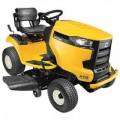 "Cub Cadet LX42 EFI (42"") 547cc Lawn Tractor"