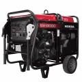Honda EB10000 Power Equipment