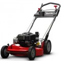 "Snapper (21"") Commercial Ninja Self-Propelled Mulching Lawn Mower"