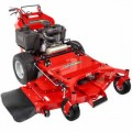 "Snapper Pro SW35KAV2152 (52"") 20.5HP Kawasaki Wide Area Self-Propelled Lawn Mower"
