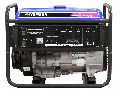 Yamaha EF4000D