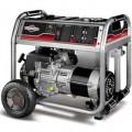 Briggs & Stratton 30467 - 5000 Watt Portable Generator