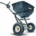 Agri-Fab 100 LB. Push Broadcast Spreader