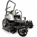 "Dixie Chopper Silver Eagle 2760KW (60"") 27HP Kawasaki Zero Turn Lawn Mower"