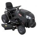 """Craftsman (46"""") 21HP Lawn Tractor"""